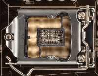 SocketLGA1156