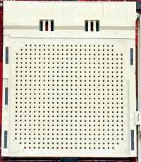 Socket 563
