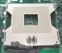 Socket604