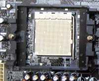Socket940